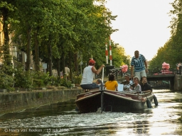 jazz-in-de-gracht-36