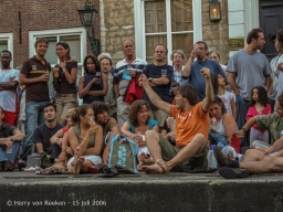 jazz-in-de-gracht-38