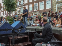 jazz-in-de-gracht-39