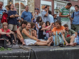 jazz-in-de-gracht-40