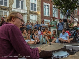 jazz-in-de-gracht-41