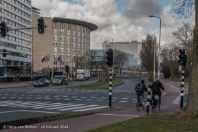 Johan de Wittlaan-wk10-02