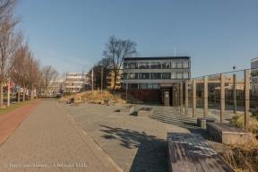 Johan de Wittlaan-wk10-12