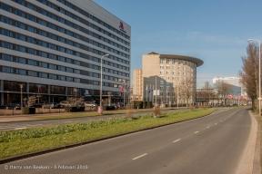 Johan de Wittlaan-wk10-25