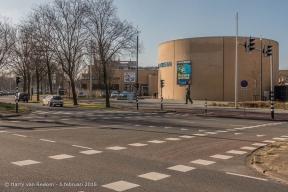 Johan de Wittlaan-wk10-27