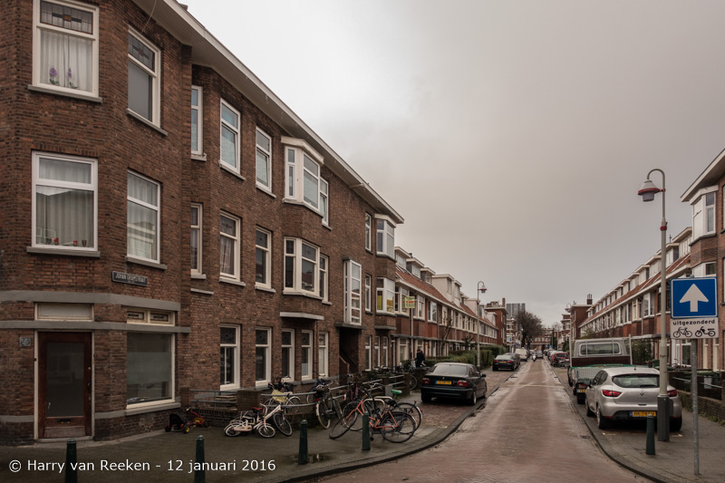 Johan Gramstraat-001-38
