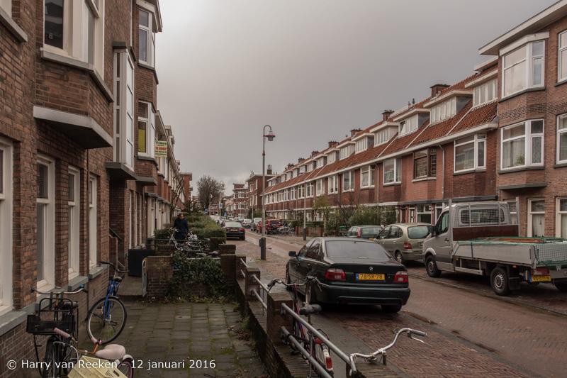Johan Gramstraat-003-38