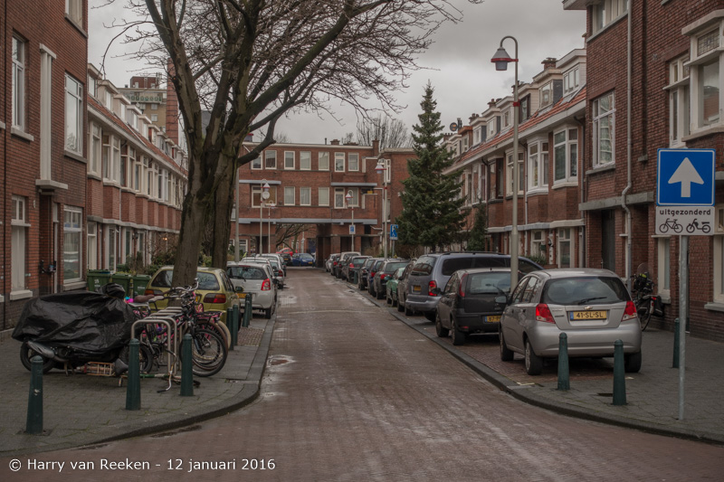 Johan Gramstraat-004-38