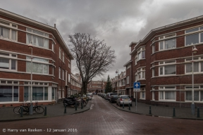 Johan Gramstraat-002-38