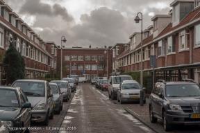 Johan Gramstraat-005-38