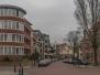 Geuzen- en Statenkwartier - wijk 09 - Straten J
