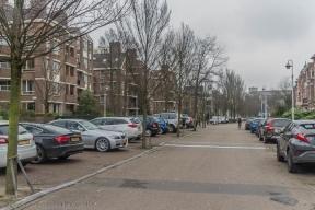 Johan van Oldenbarneveltlaan - 4