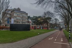 Johan van Oldenbarneveltlaan - 5