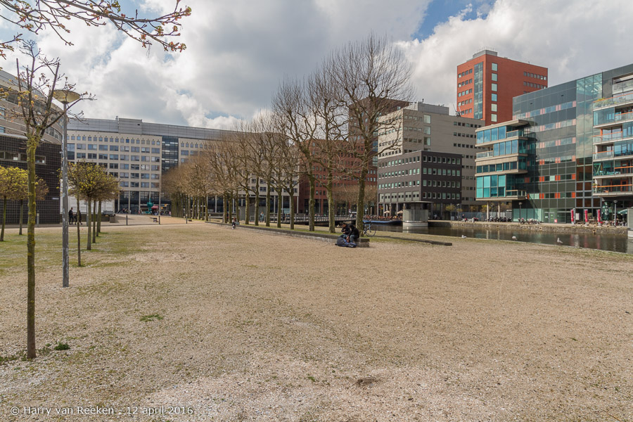 Johanna Westerdijkplein-1-3
