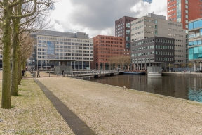 Johanna Westerdijkplein-2
