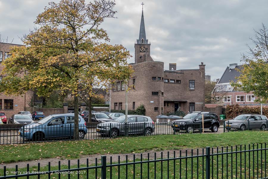 Johannes Bildersstraat - Benoordenhout-3