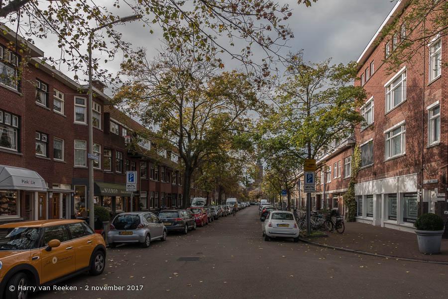 Johannes Bildersstraat - Benoordenhout-5