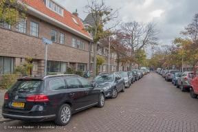 Johannes Bildersstraat - Benoordenhout-2