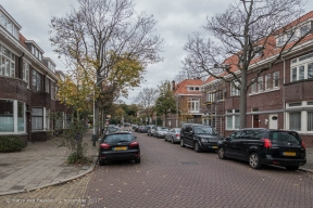 Johannes Bildersstraat - Benoordenhout-4