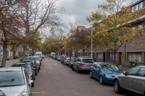 Johannes Bildersstraat - Benoordenhout-6