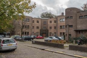 Johannes Bildersstraat - Benoordenhout-7