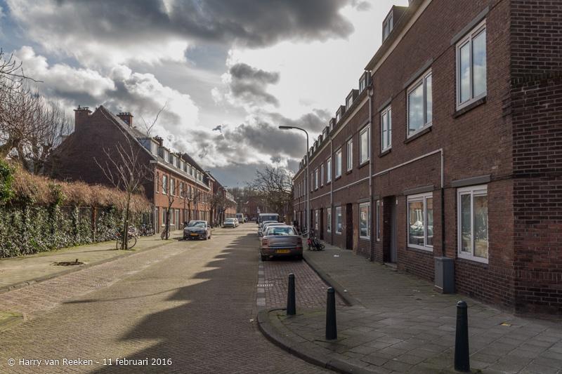 Jonathanstraat-01-38