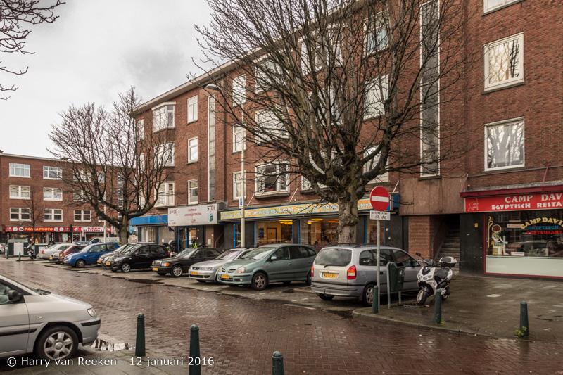 Jonckbloetplein-002-38