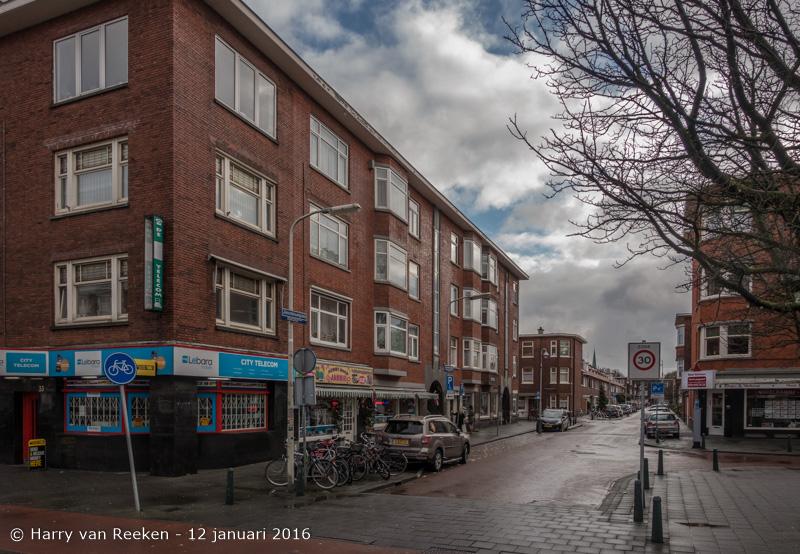 Jonckbloetplein-004-38