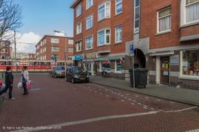 Jonckbloetplein-001-38