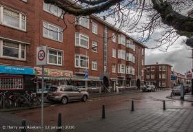 Jonckbloetplein-003-38