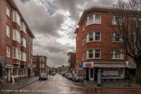 Jonckbloetplein-007-38