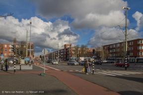 Jonckbloetplein-008-38