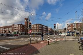 Jonckbloetplein-009-38