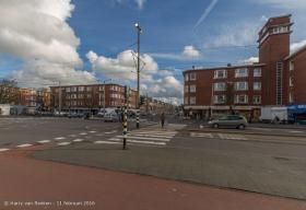 Jonckbloetplein-010-38