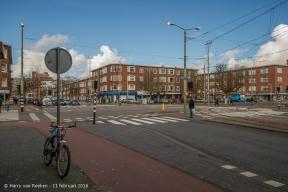 Jonckbloetplein-011-38