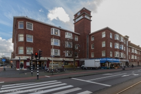 Jonckbloetplein-013-38