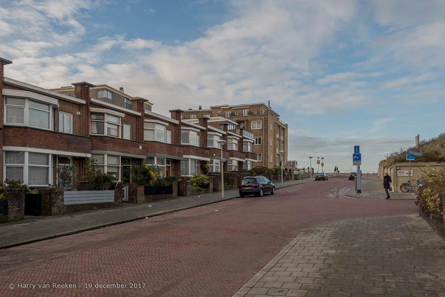 Jongeneelstraat - 5