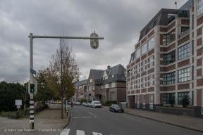 Jozef Israëlsplein - Benoordenhout-01