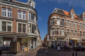 Juffrouw Idastraat 19105