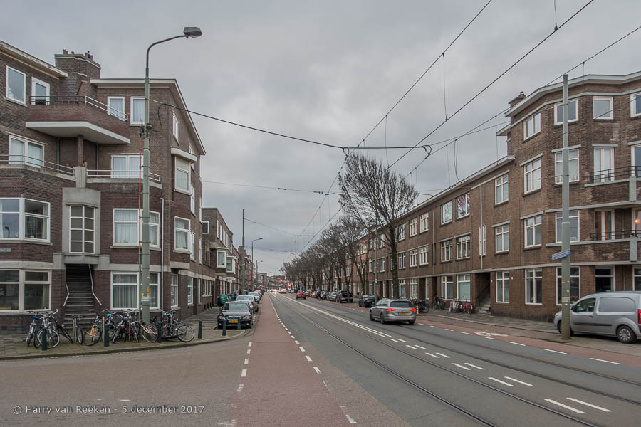 Jurriaan Kokstraat - 3