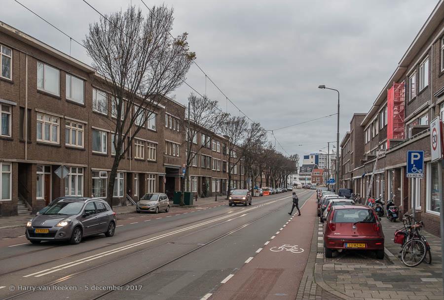 Jurriaan Kokstraat - 6