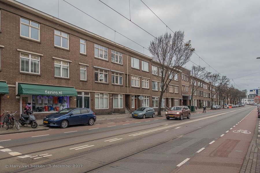 Jurriaan Kokstraat - 7