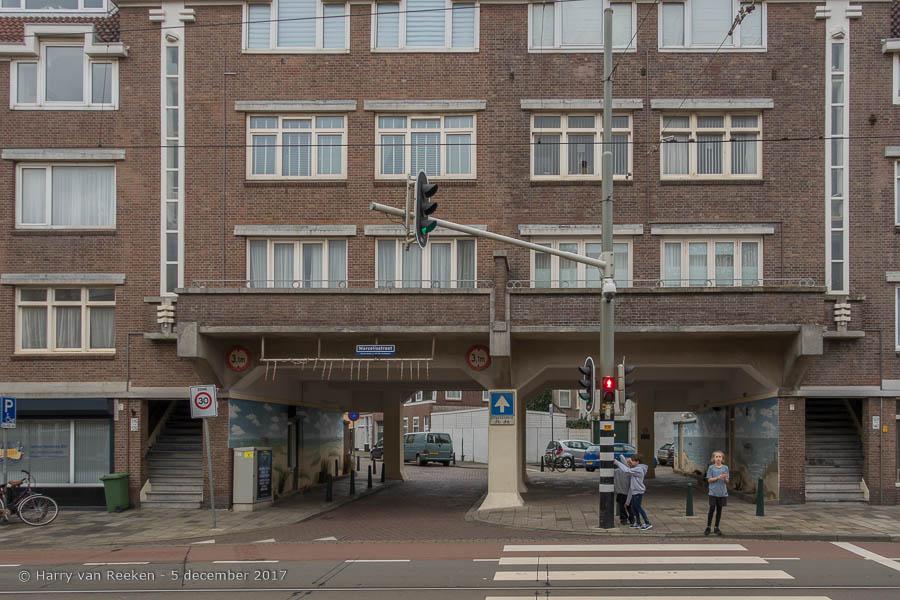 Jurriaan Kokstraat - Marcelisstraat - 2