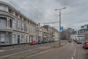 Jurriaan Kokstraat - 2