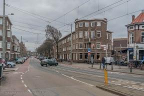 Jurriaan Kokstraat - 5