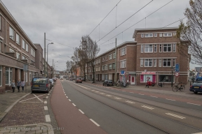 Jurriaan Kokstraat - 8