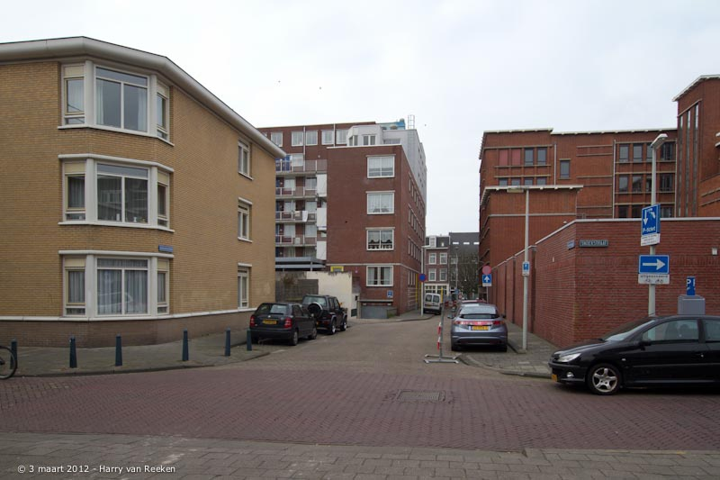 Kalkoenstraat 17902