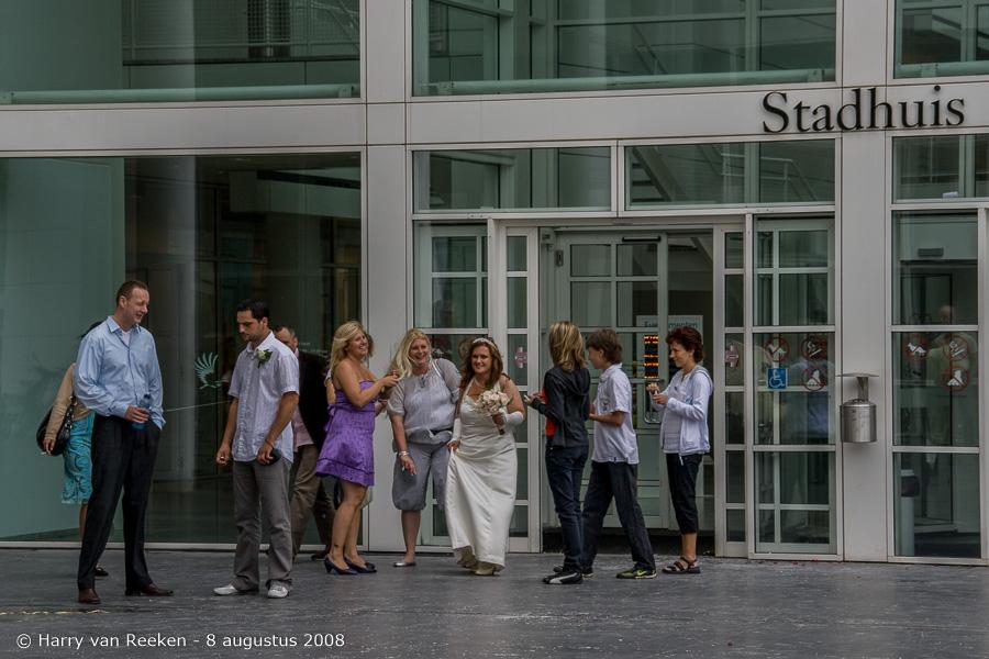 Kalvermarkt-stadhuis-08082008-3