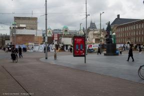 Kalvermarkt-Spui 13022009-01