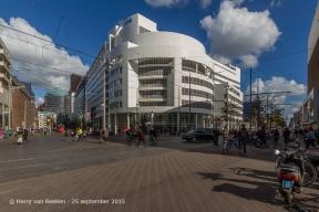 Kalvermarkt - Spui 150925 20937